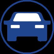 Transporto kontrolė ir apskaita